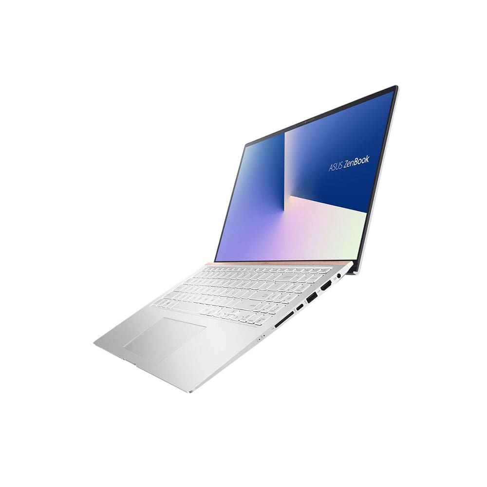 خرید ایسوس Zenbook UX533FTC