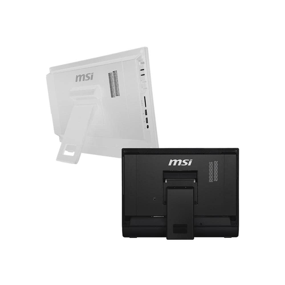 قیمت کامپیوتر همه کاره ام اس آی مدل Pro 16 7M