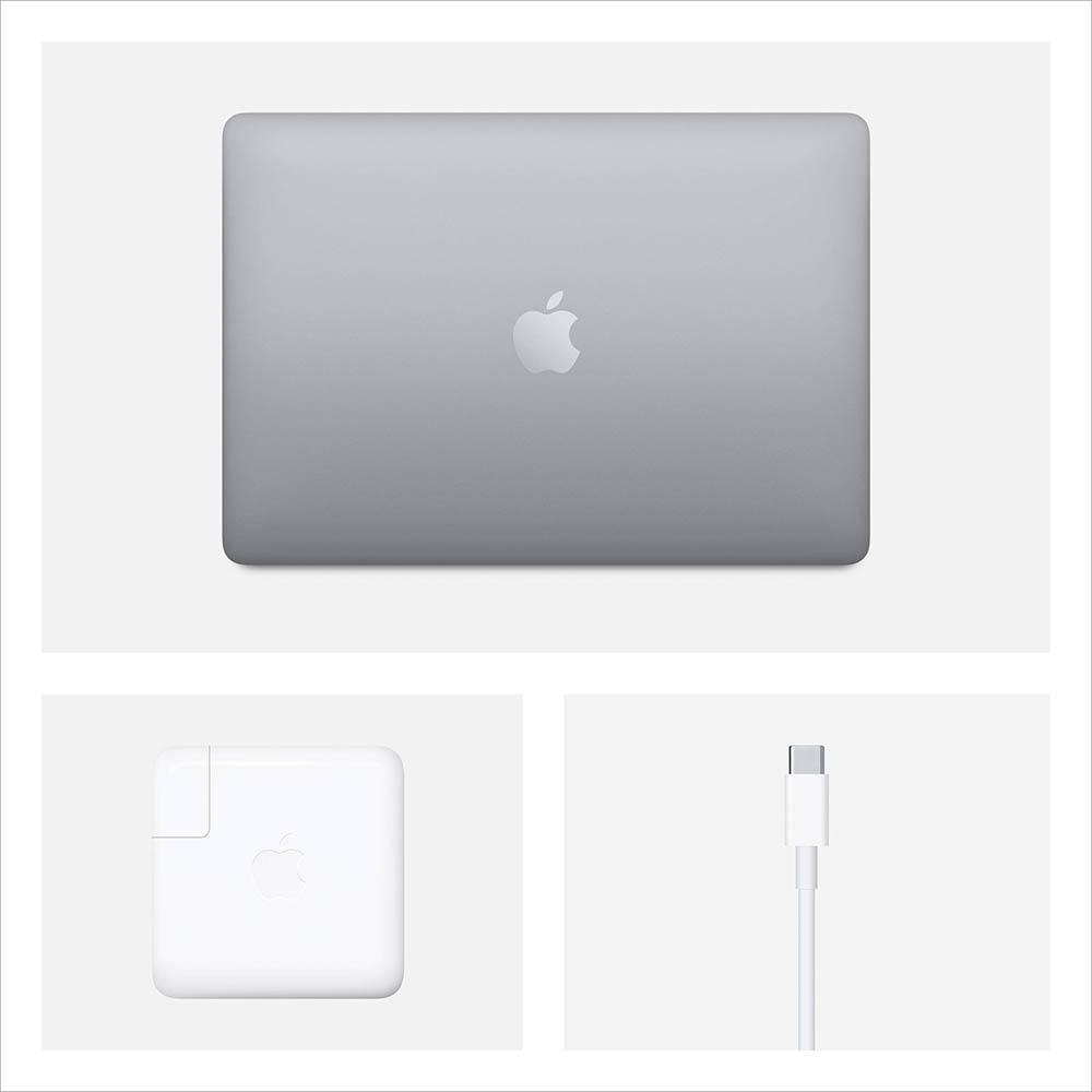 MacBook Pro MXK52 2020