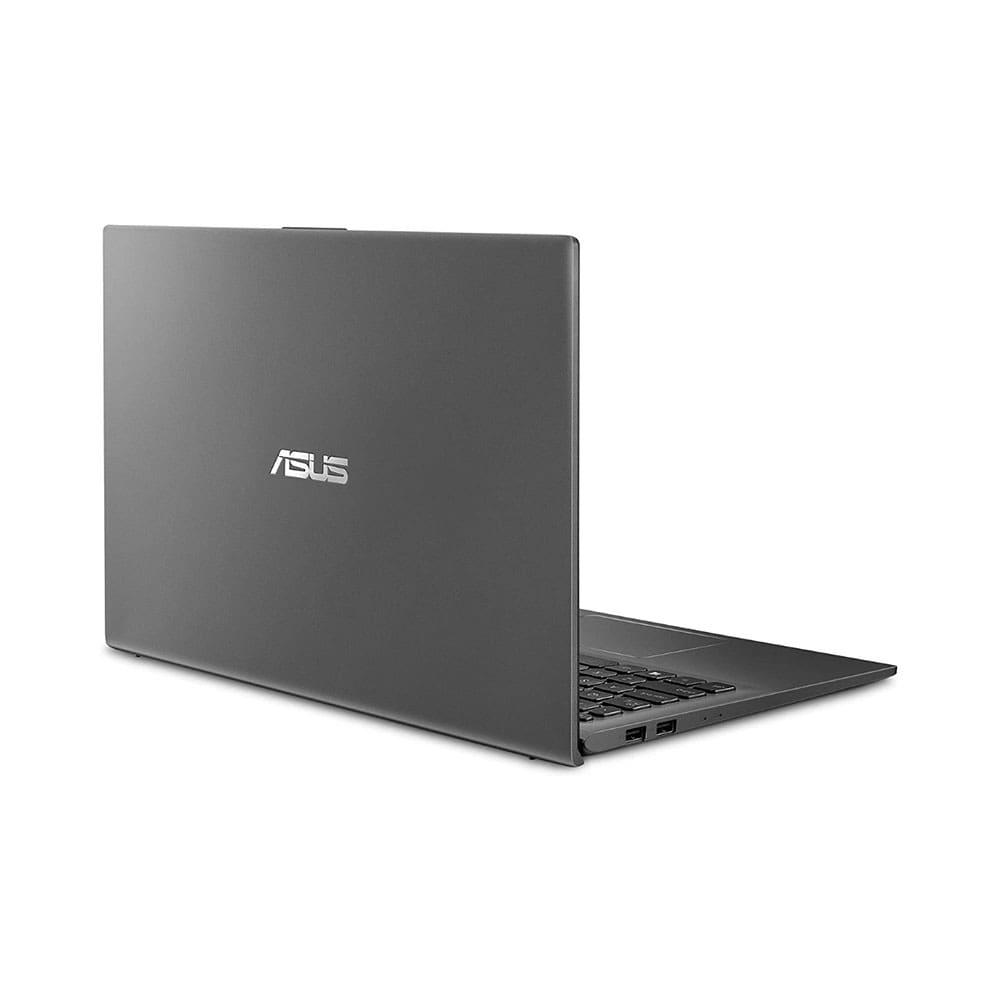 بررسی  لپ تاپ ایسوس مدل VivoBook F512JA