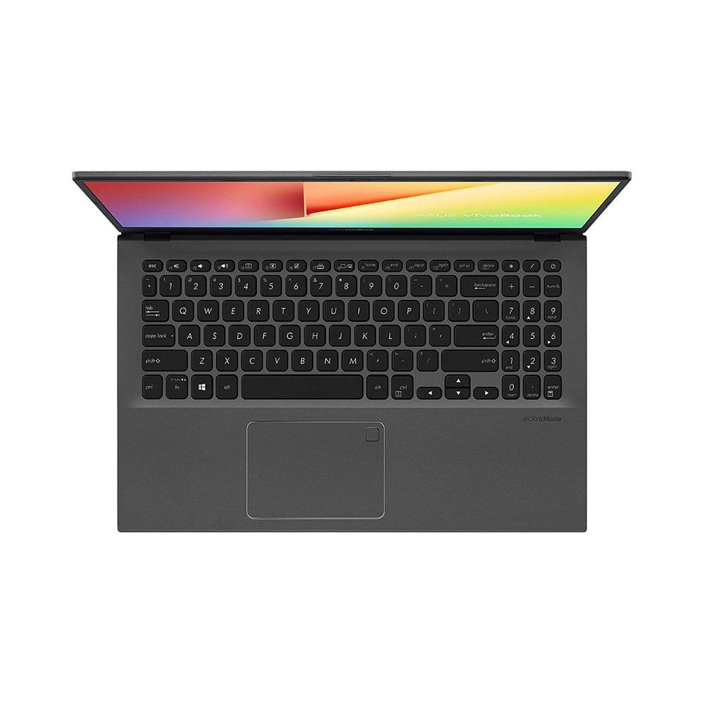 خرید  لپ تاپ ایسوس مدل VivoBook F512JA