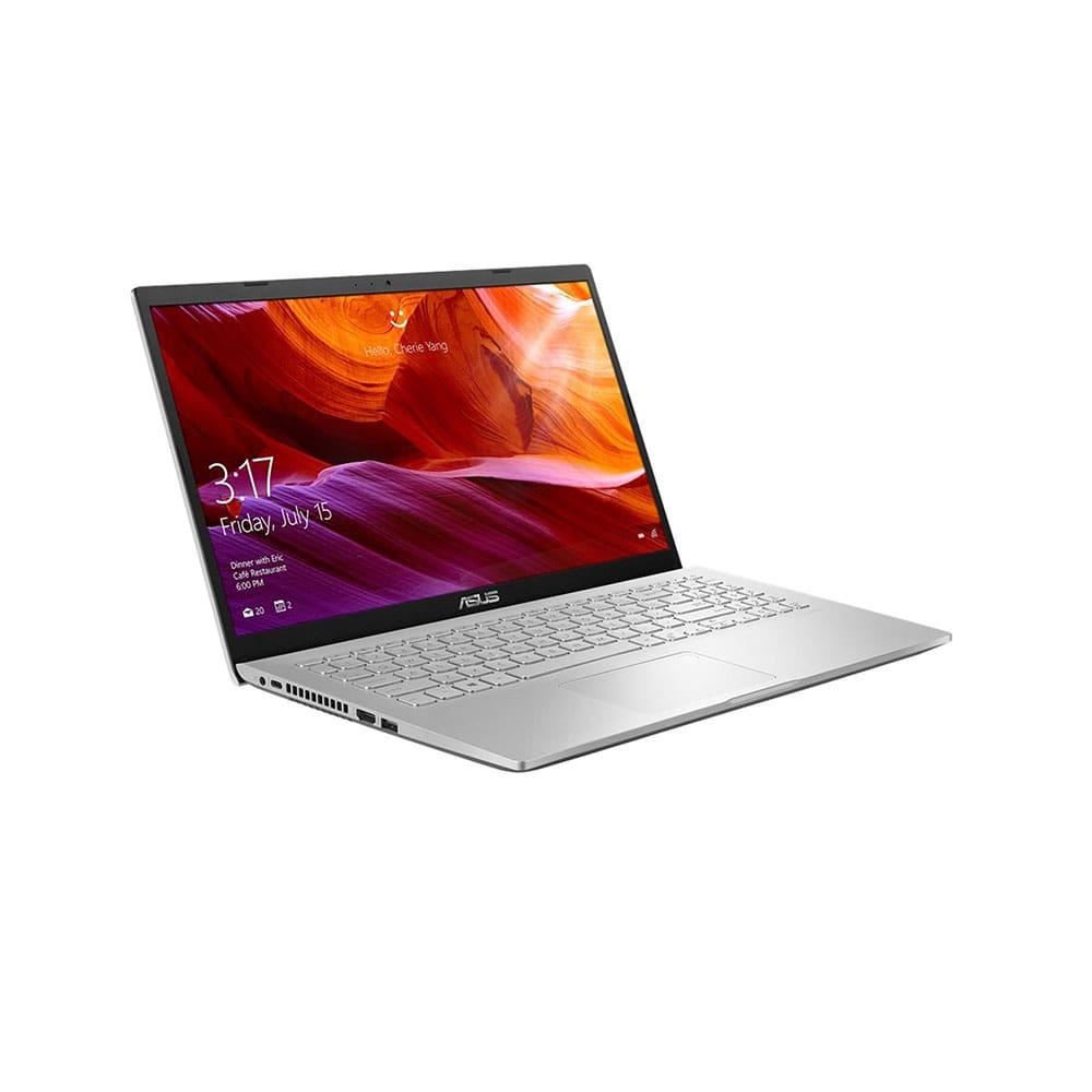 قیمت لپ تاپ ایسوس مدل VivoBook R521JP