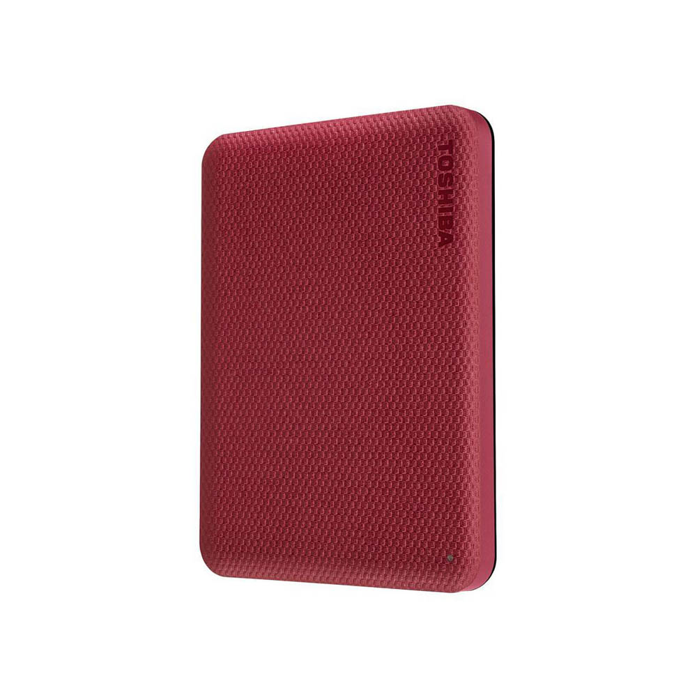 قیمت  Canvio Advance 1TB