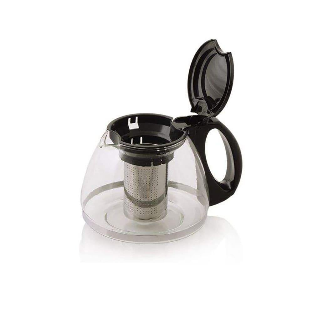 فروش چای ساز دسینی مدل KD.AKA.990