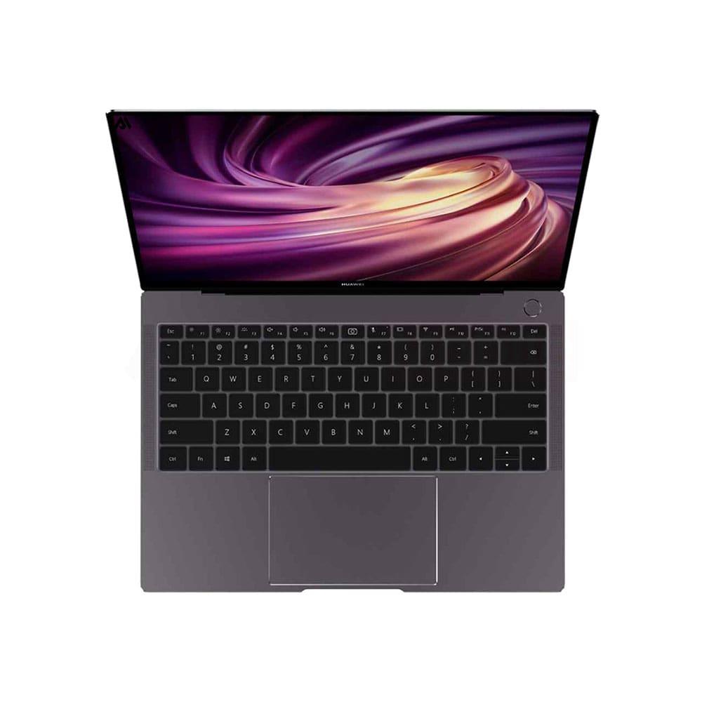قیمت لپ تاپ هوآوی مدل MateBook X Pro MACHC-WAE9LP