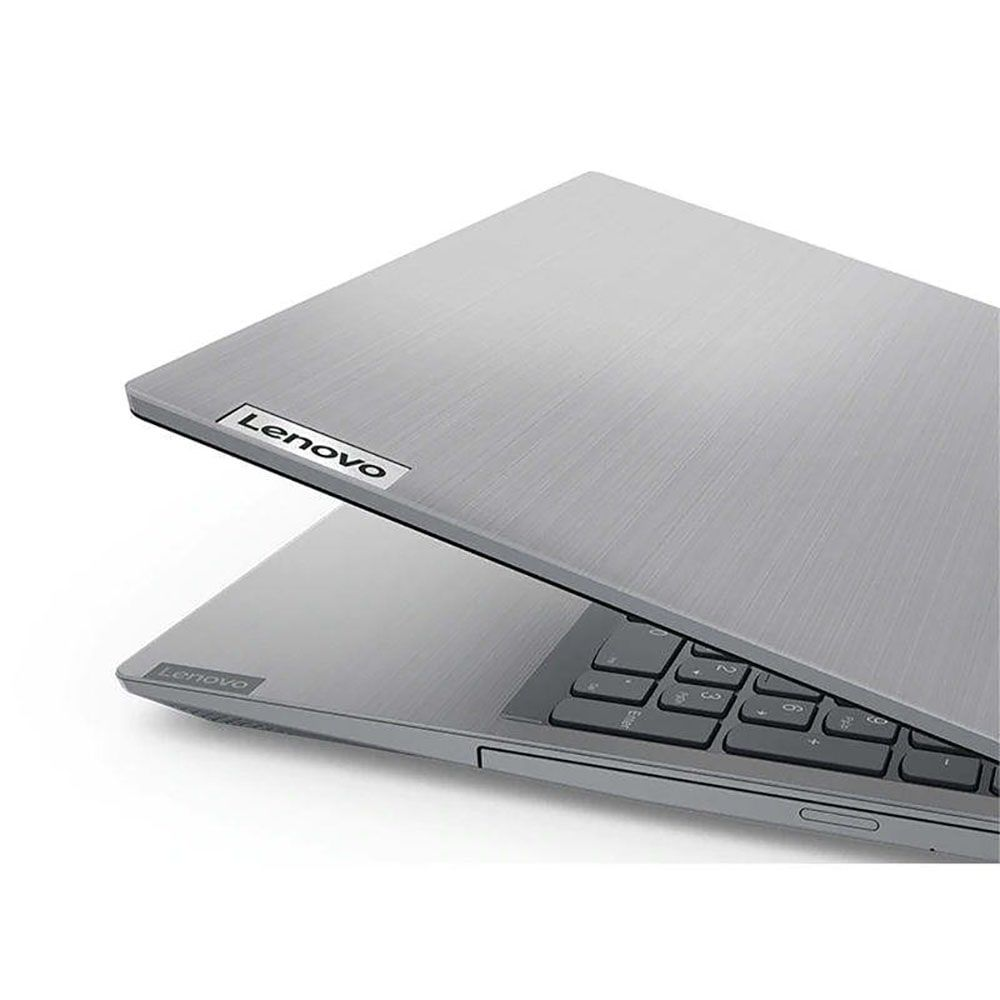 قیمت لپ تاپ لنوو مدل Ideapad L3