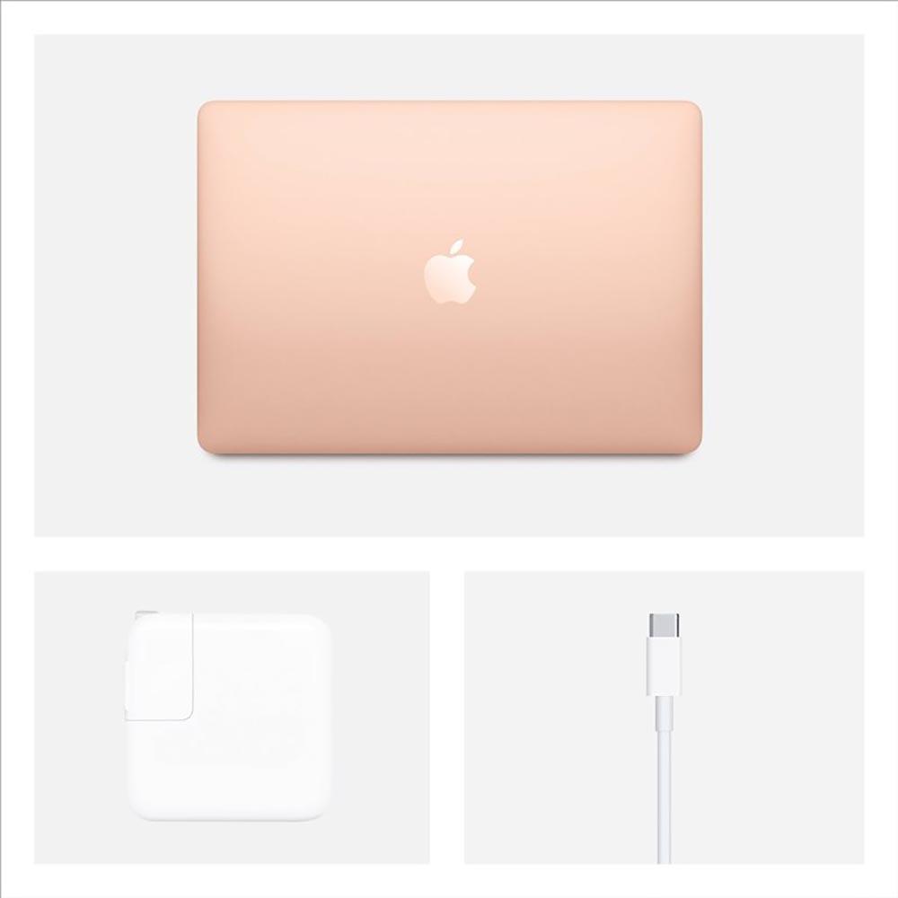 MacBook Air MVH52 2020
