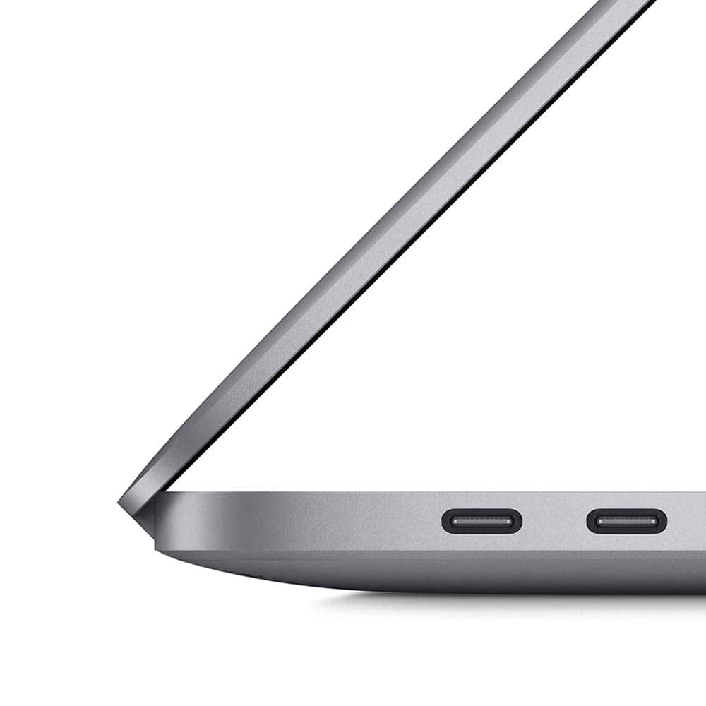 قیمت  لپ تاپ اپل مدل MacBook Pro MVVM2 2019