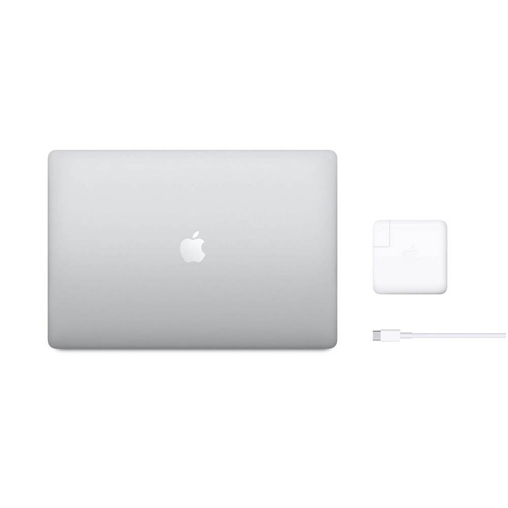 MacBook Pro MVVM2 2019