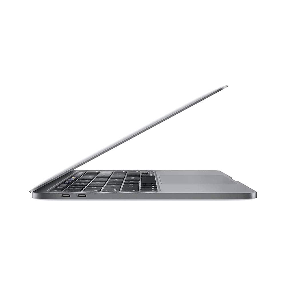 قیمت لپ تاپ اپل مدل MacBook Pro MWP42 2020