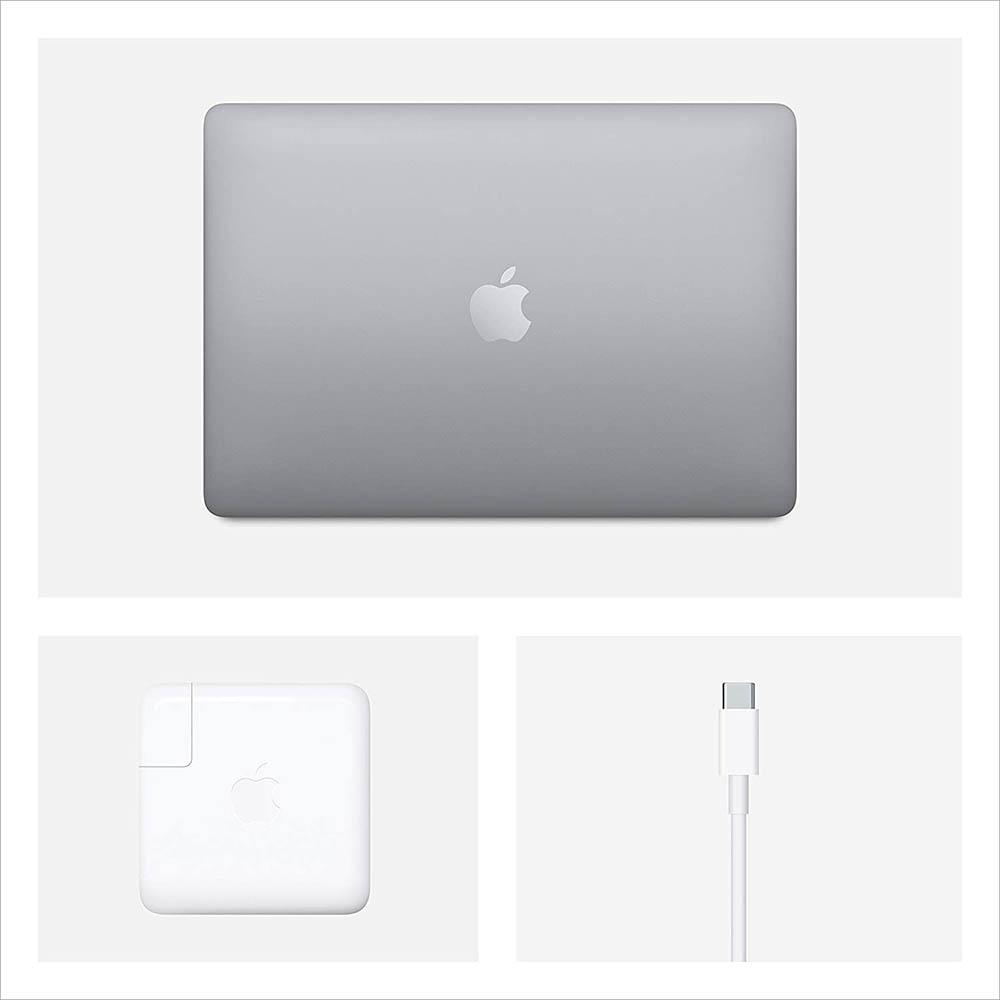 MacBook Pro MWP42 2020