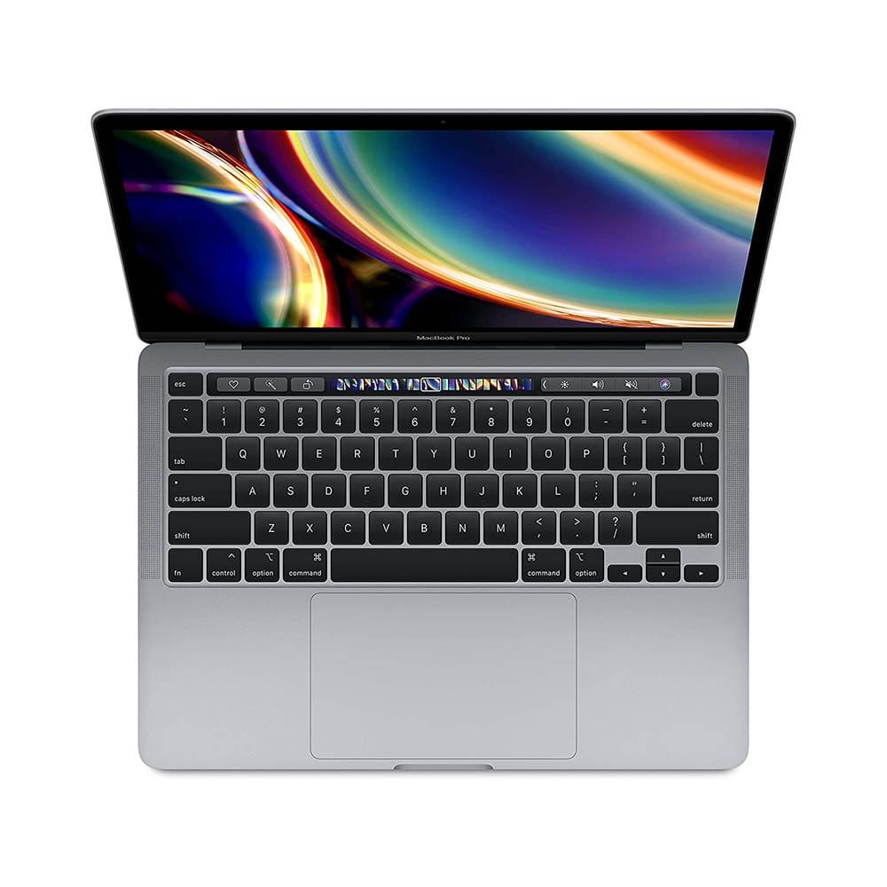 خرید لپ تاپ اپل مدل MacBook Pro MWP42 2020