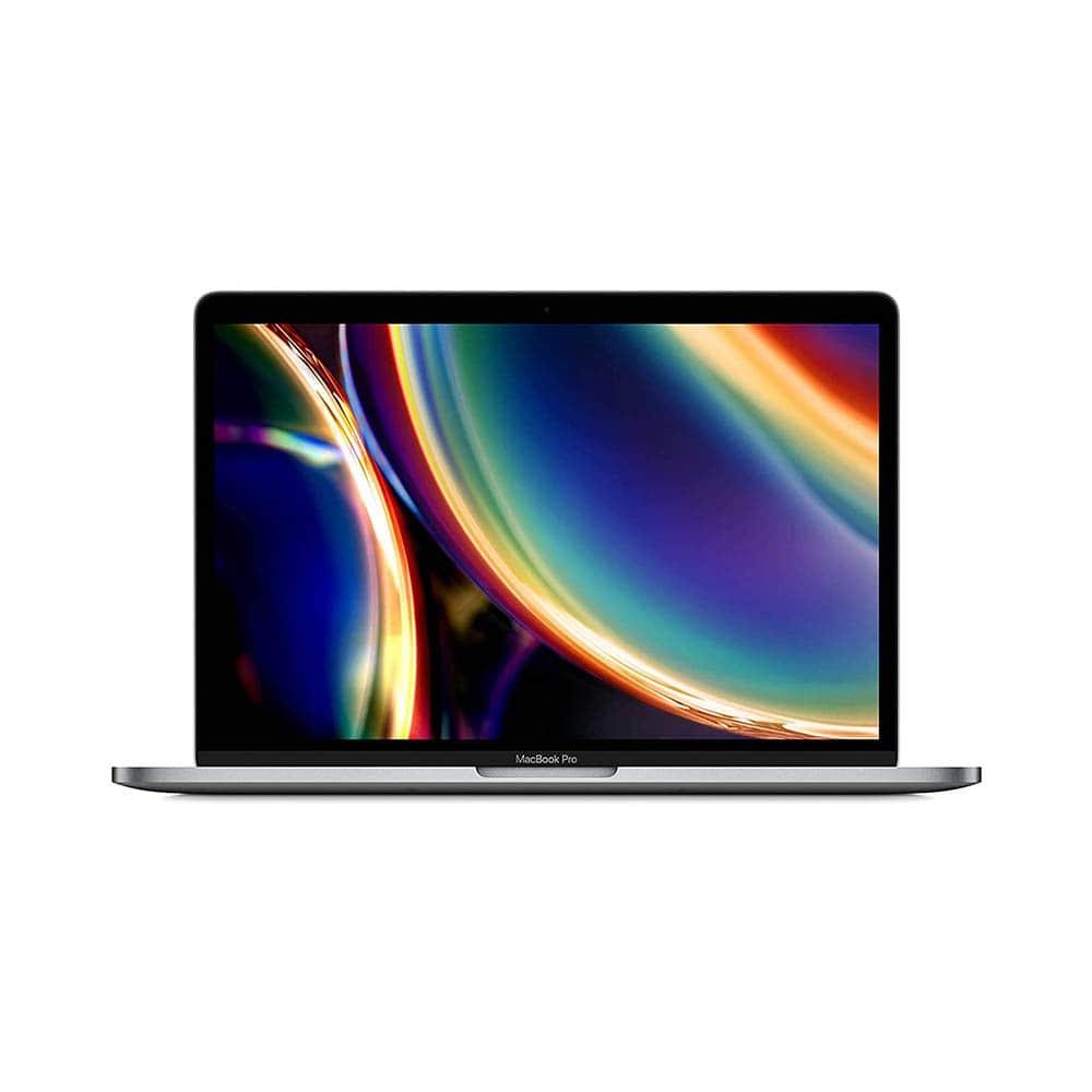 فروش لپ تاپ اپل مدل MacBook Pro MXK52 2020