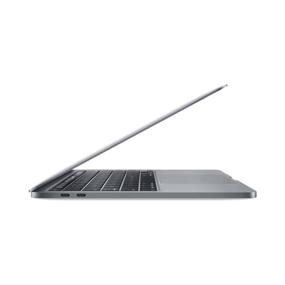 قیمت لپ تاپ اپل مدل MacBook Pro MXK52 2020