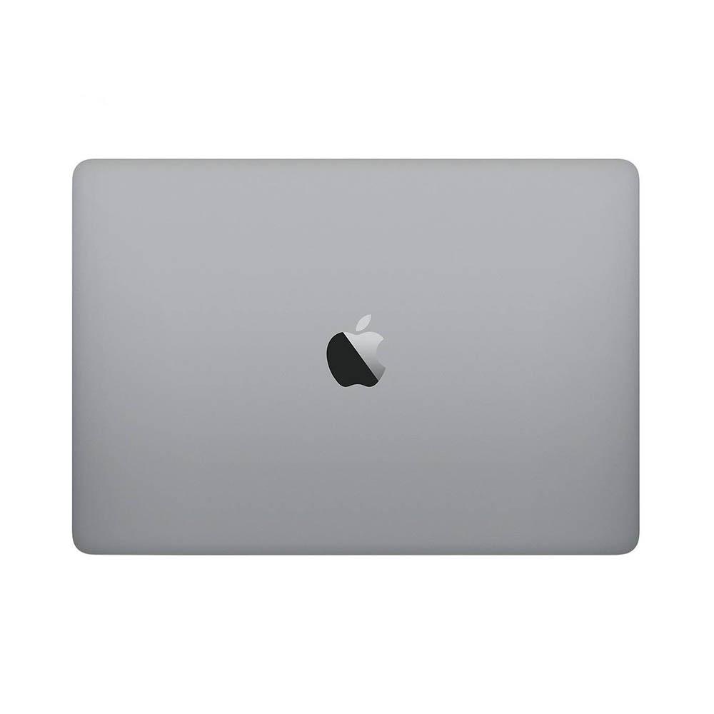 لپ تاپ اپل مدل MacBook Pro MXK52 2020