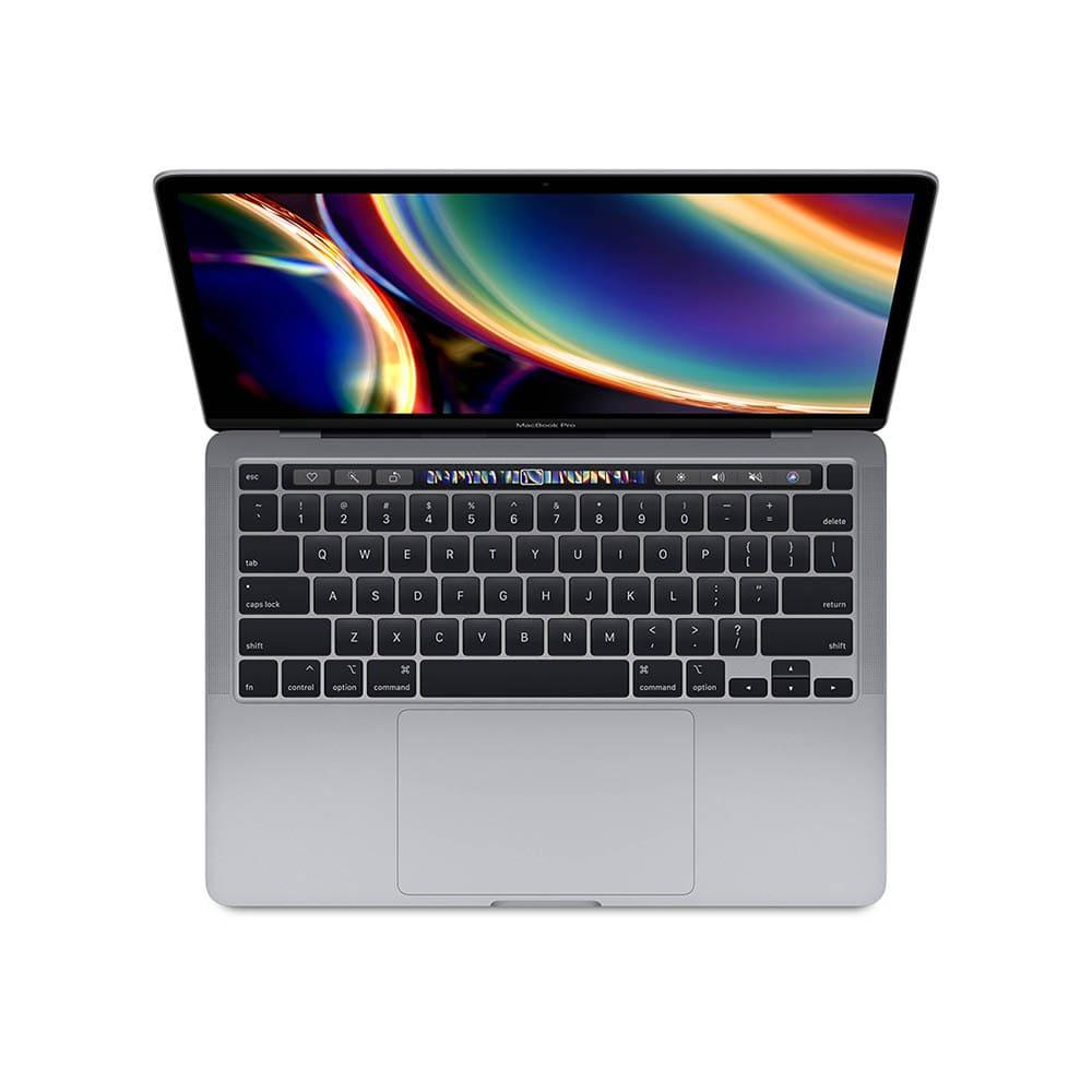 خرید لپ تاپ اپل مدل MacBook Pro MXK52 2020