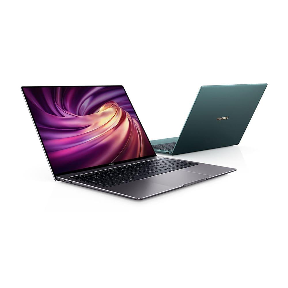 فروش Huawei MateBook X Pro MACHC-WAE9LP