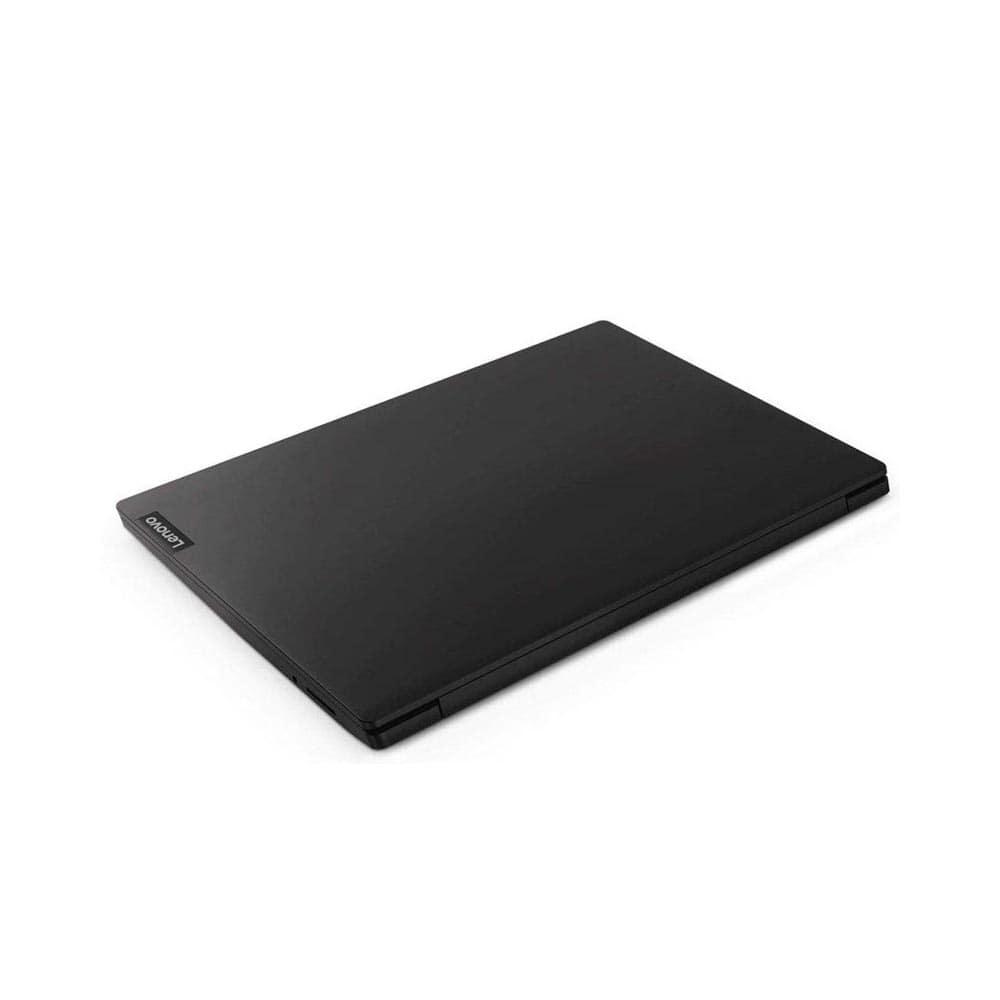 بررسی لپ تاپ لنوو مدل IdeaPad S145 - N
