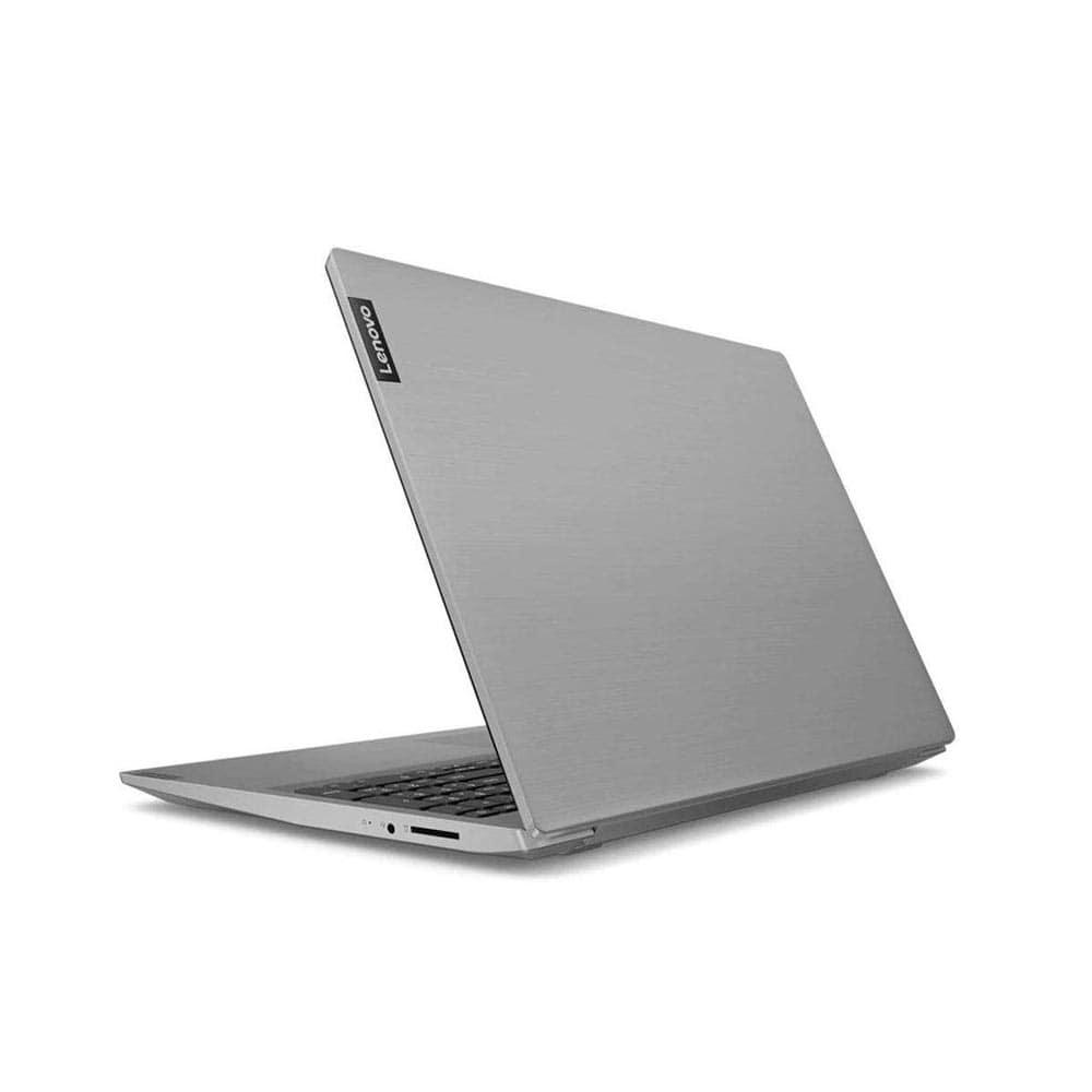 لپ تاپ لنوو مدل IdeaPad S145 - N