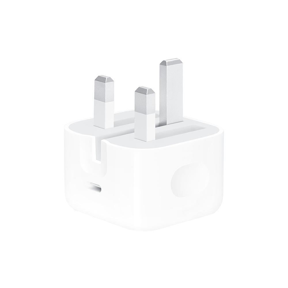 شارژر دیواری 20 وات اپل iphone 12 کپی