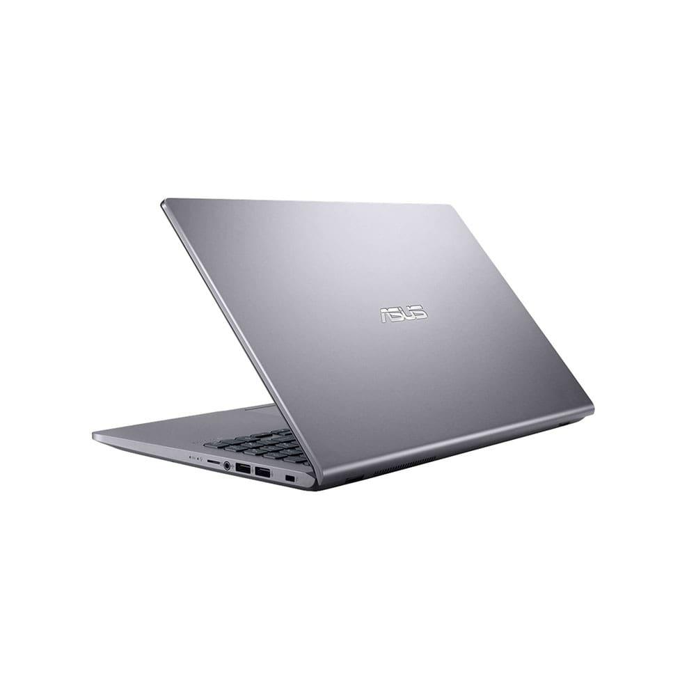 بررسی لپ تاپ ایسوس مدل VivoBook R521JP