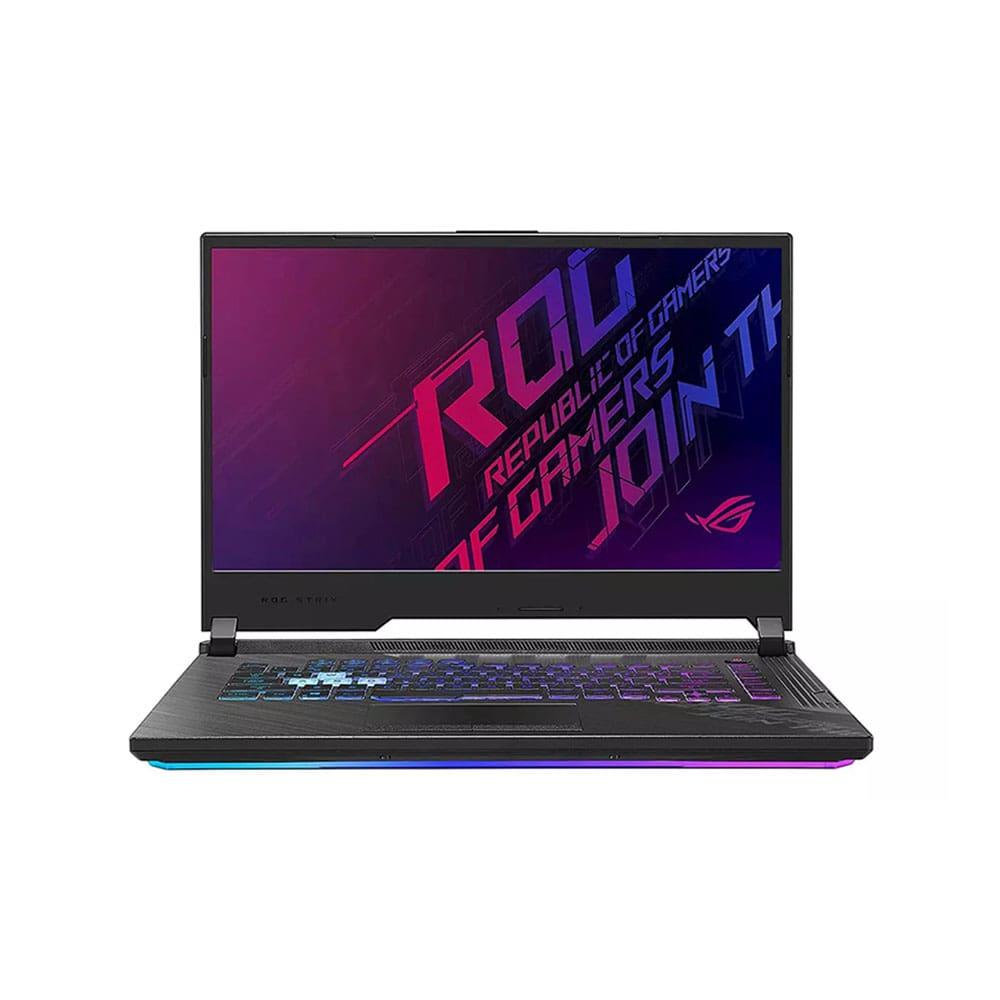 لپ تاپ ایسوس مدل ROG Strix G15 G512LI