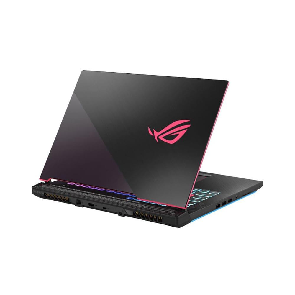 قیمت  لپ تاپ ایسوس مدل ROG Strix G15 G512LI