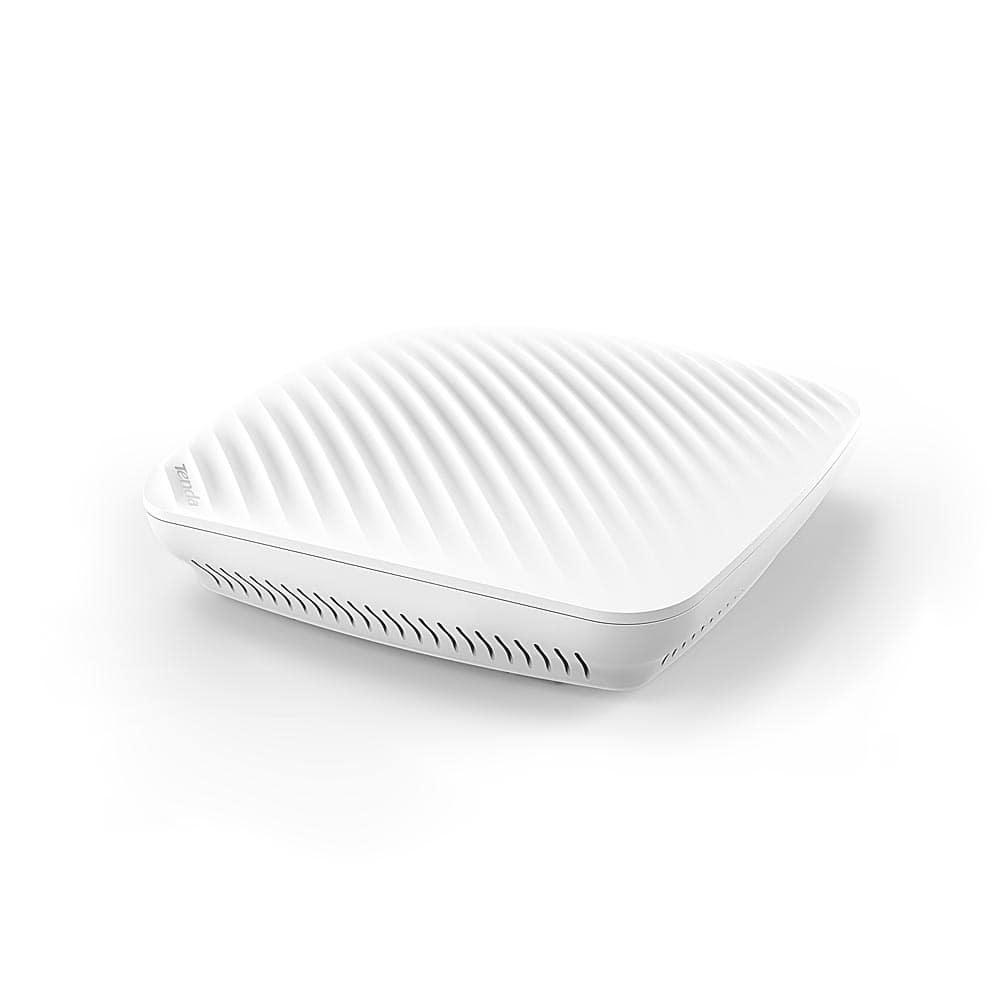 خرید اکسس پوینت تندا مدل i9