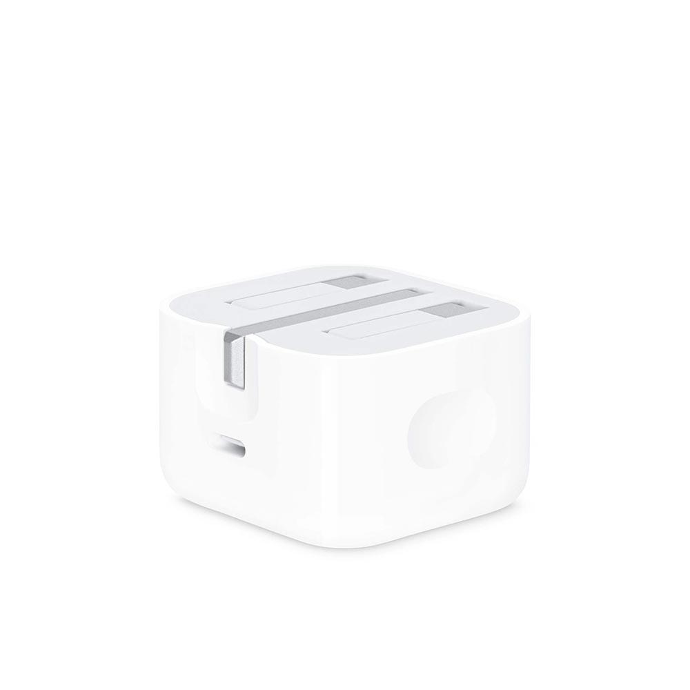 فروش شارژر دیواری 20 وات اپل iphone 12 کپی