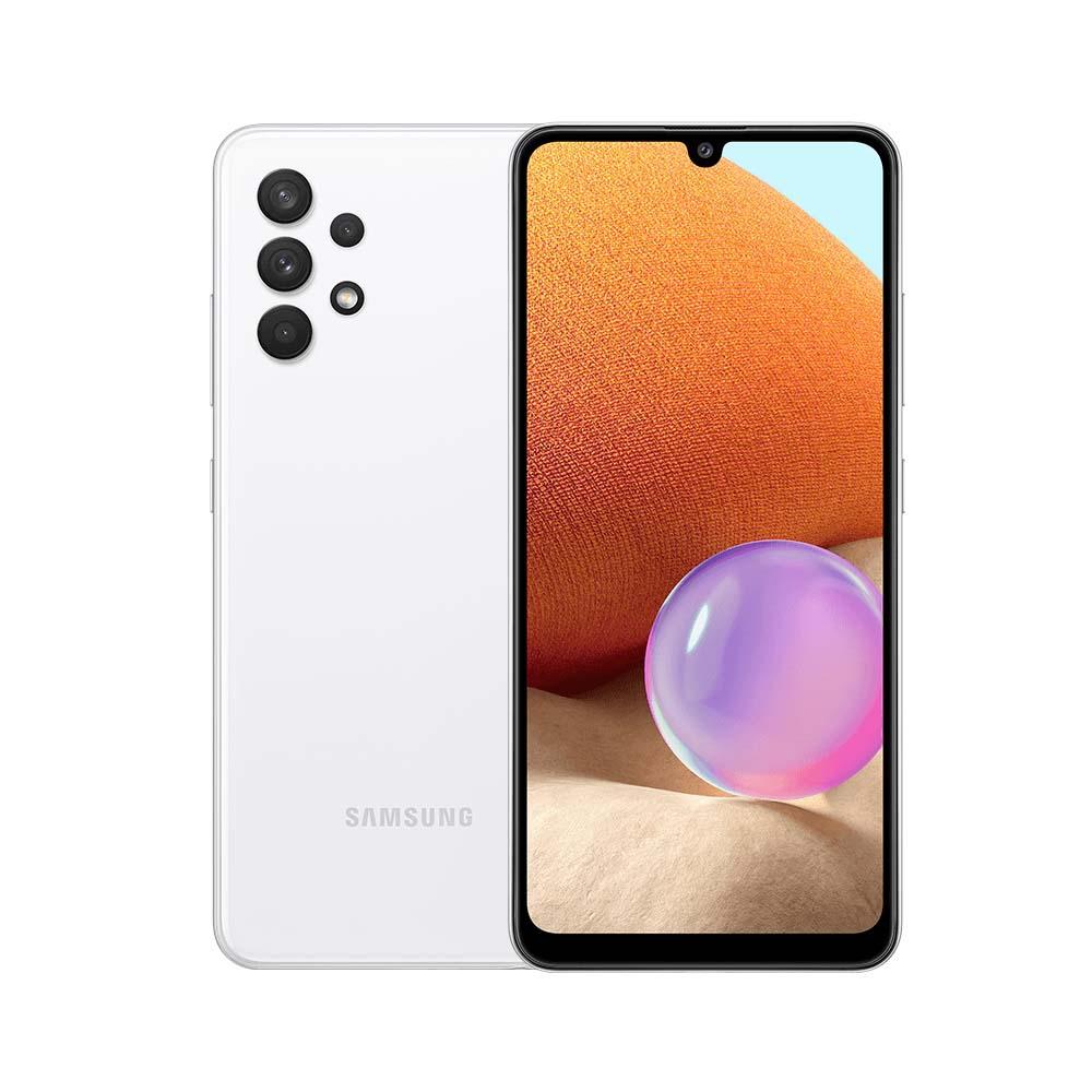 موبایل سامسونگ Galaxy A32 4G