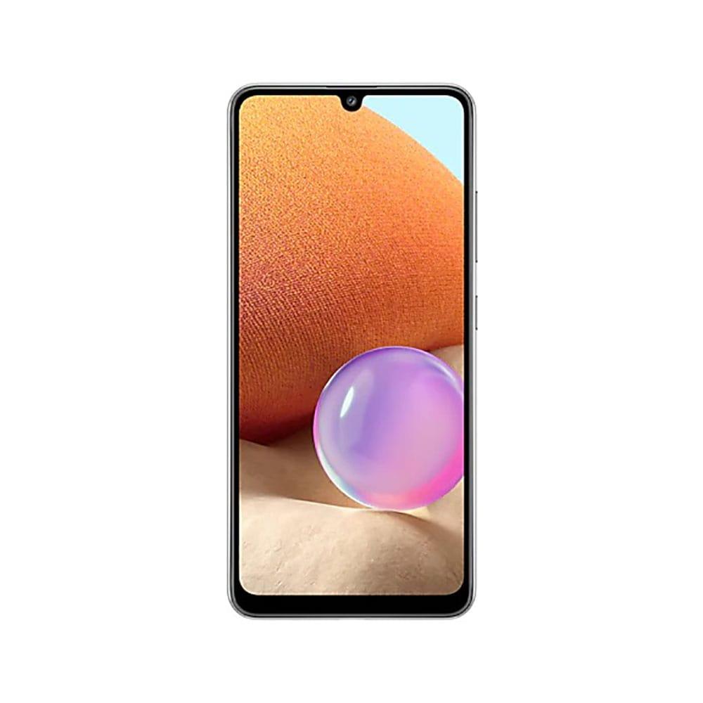 فروش گوشی سامسونگ Galaxy A32 4G