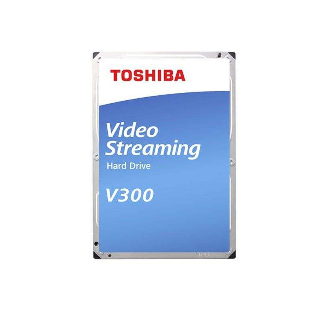 فروش هارد اینترنال توشیبا مدل  V300