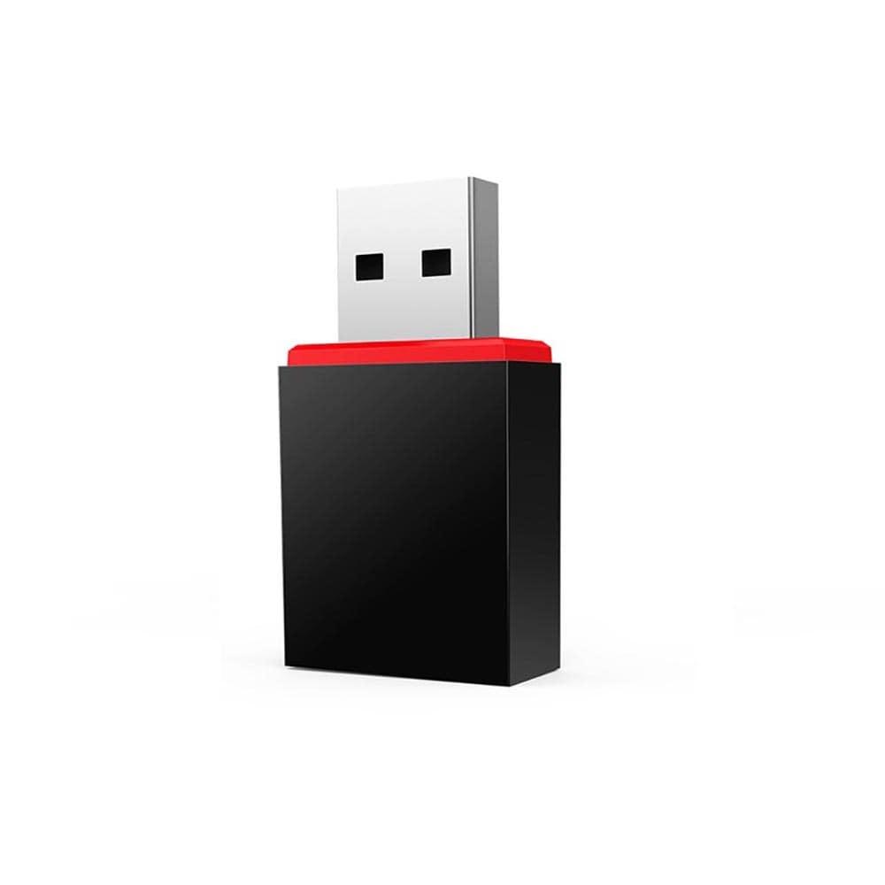 کارت شبکه USB بی سیم تندا مدل U3
