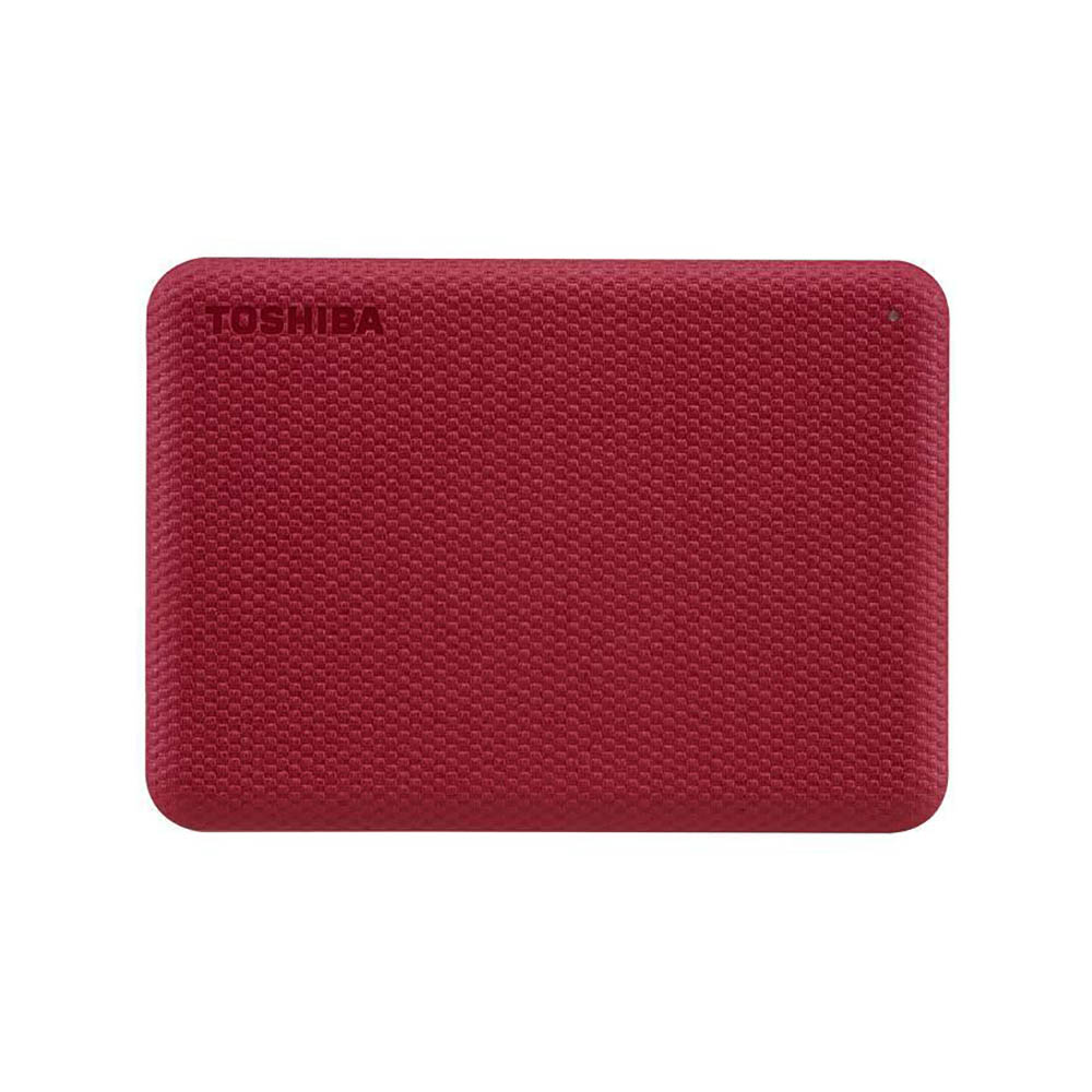 خرید  Canvio Advance 1TB