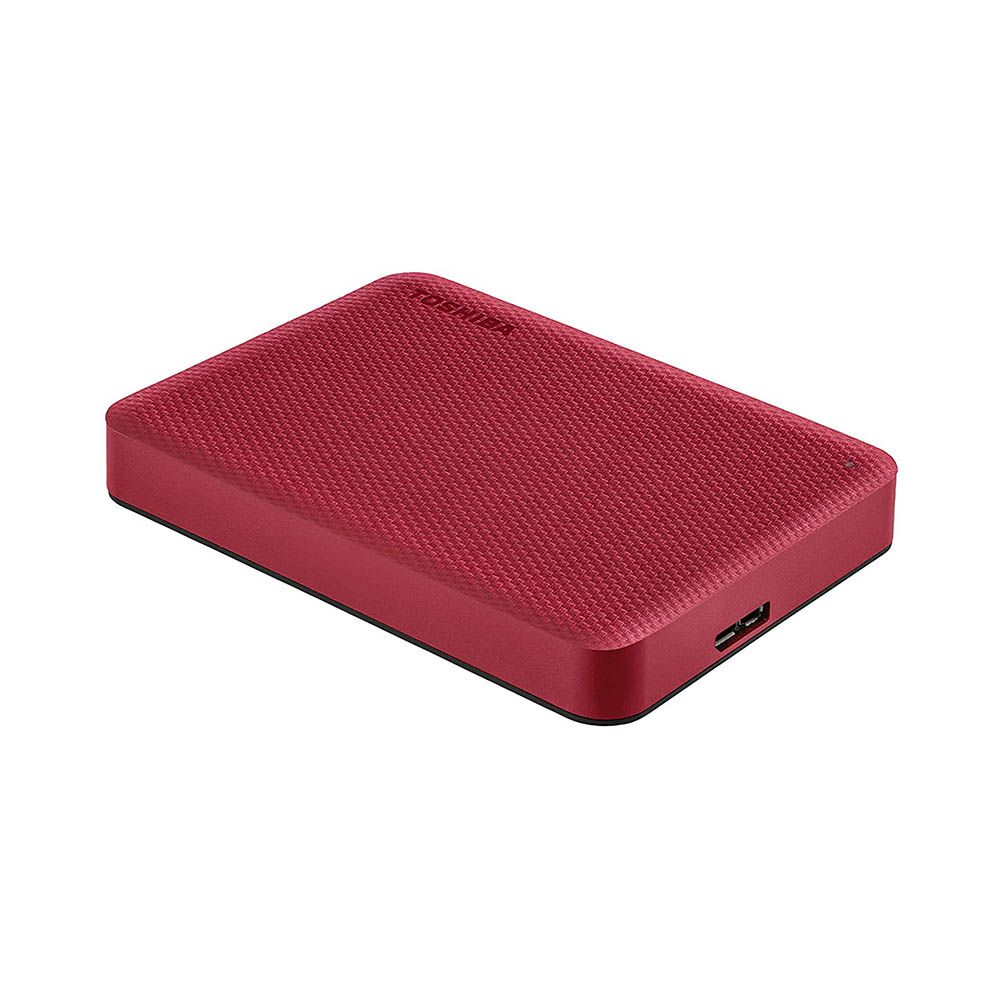 هارد  Canvio Advance 1TB