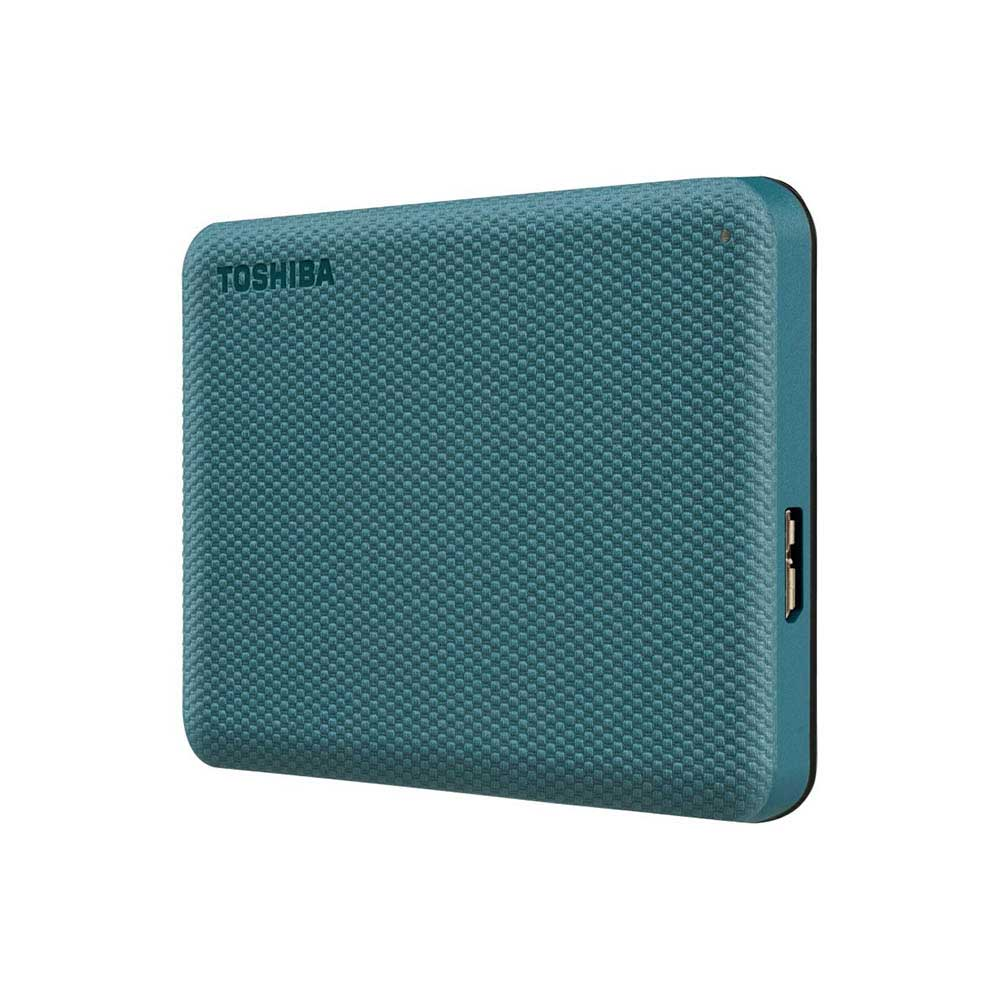فروش هارد  Canvio Advance 1TB