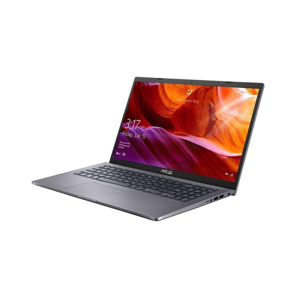 فروش  لپ تاپ ایسوس مدل VivoBook R521JB