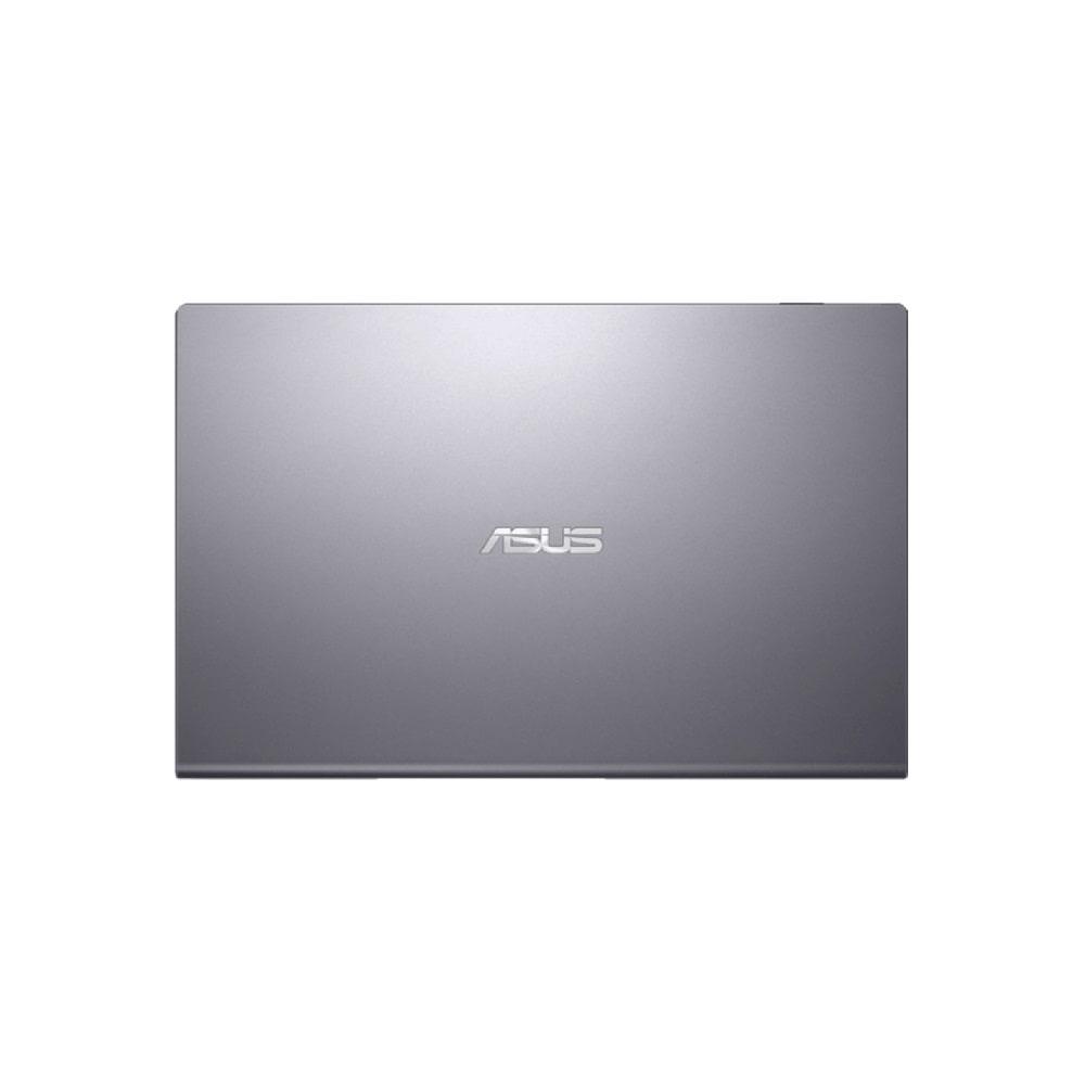 فروش ASUS VivoBook R521JP