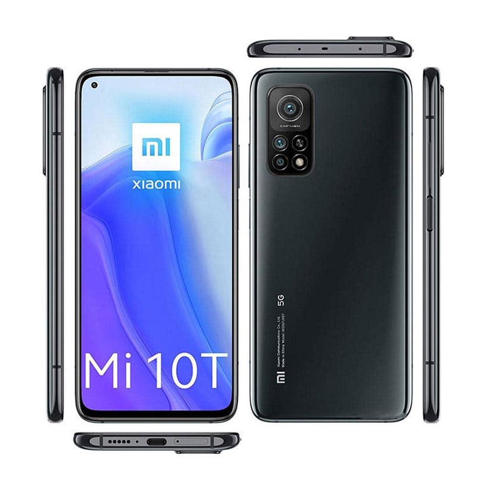 قیمت Xiaomi Mi 10T 5G SIM