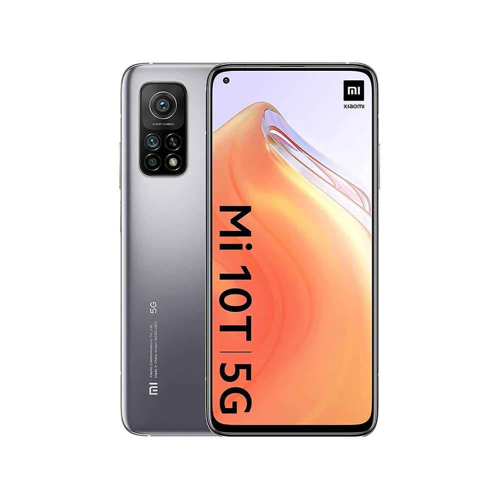 Xiaomi Mi 10T 5G SIM