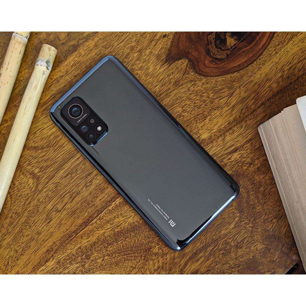 خرید گوشی Xiaomi Mi 10T PRO 5G
