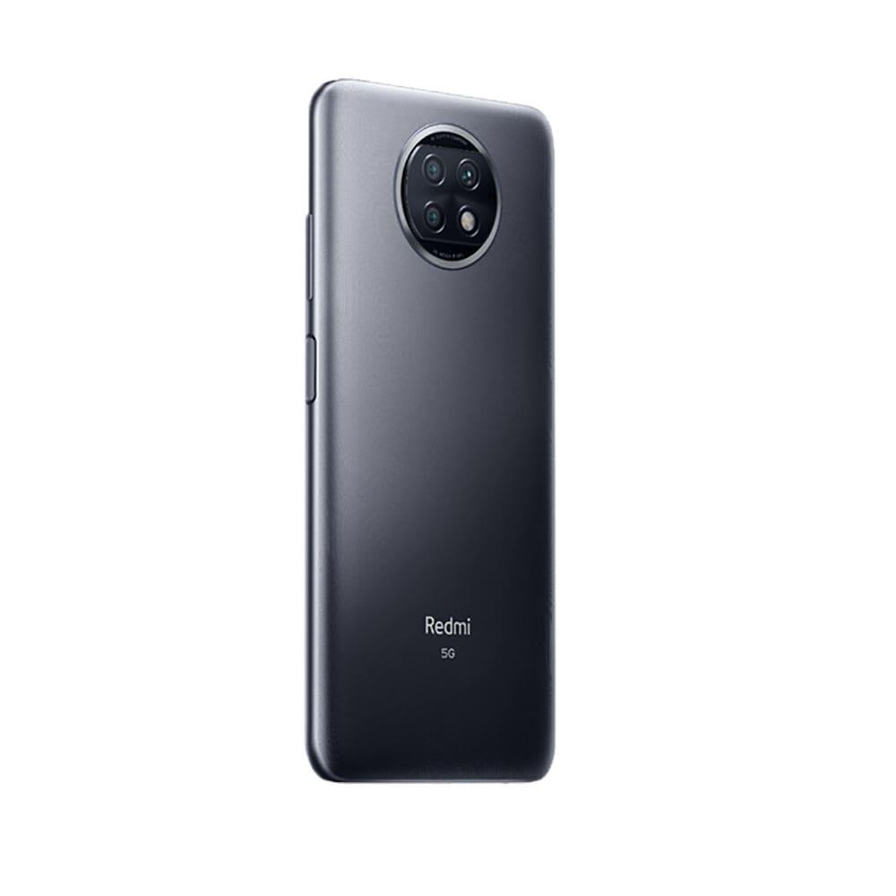 فروش گوشی شیائومی مدل Redmi Note 9T 5G