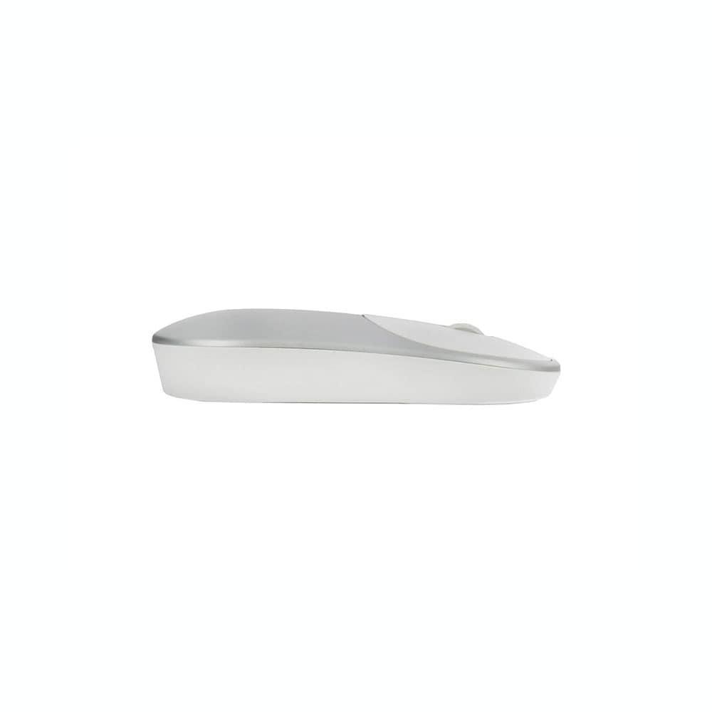 فروش ماوس بی سیم شیائومی مدل XMSB02MW