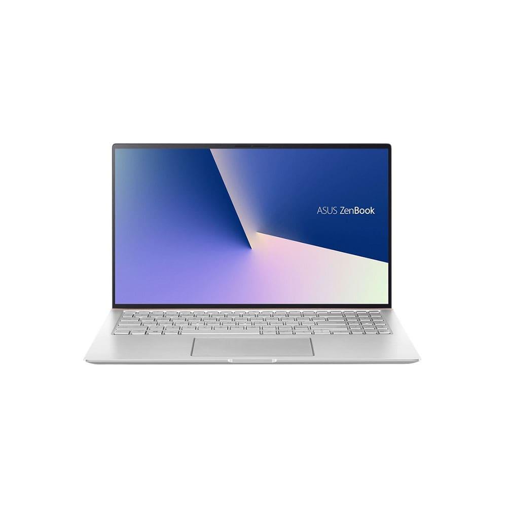 لپ تاپ ایسوس مدل Zenbook UX533FTC-A