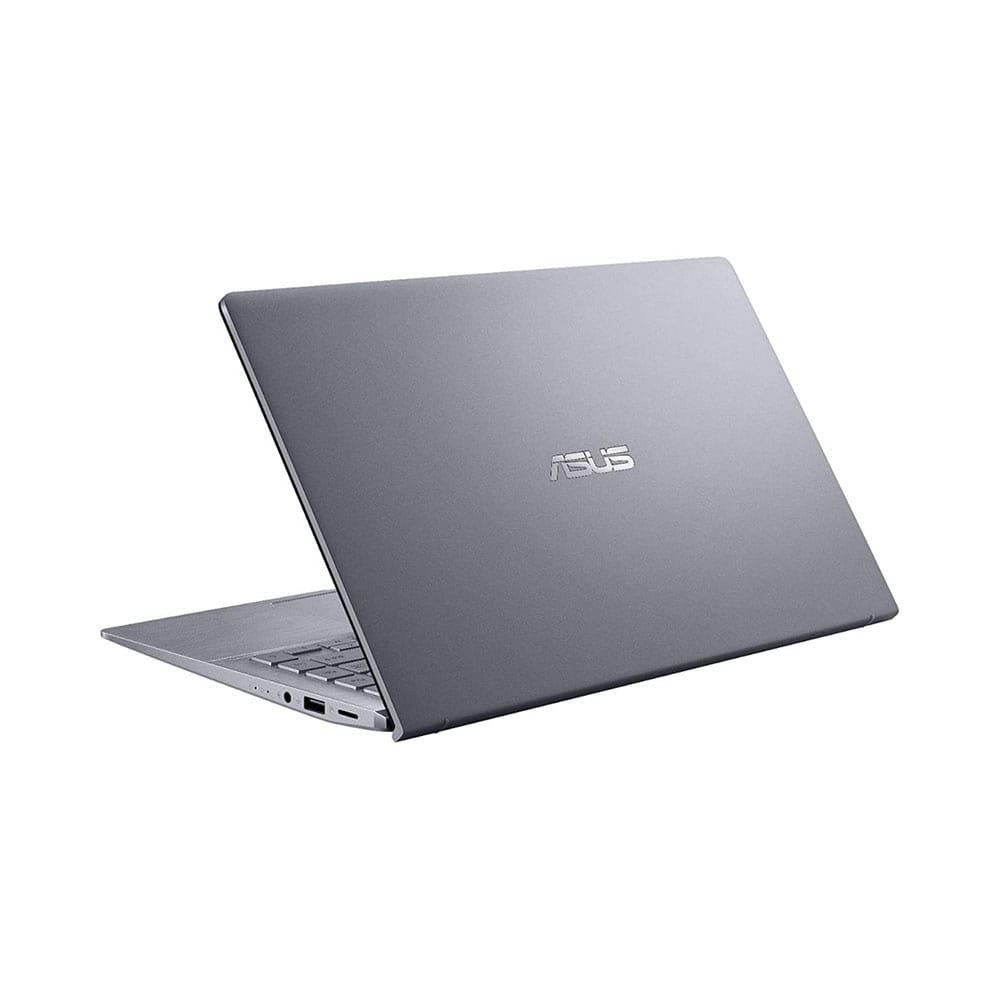 لپ تاپ ایسوس مدل ZenBook Q407IQ