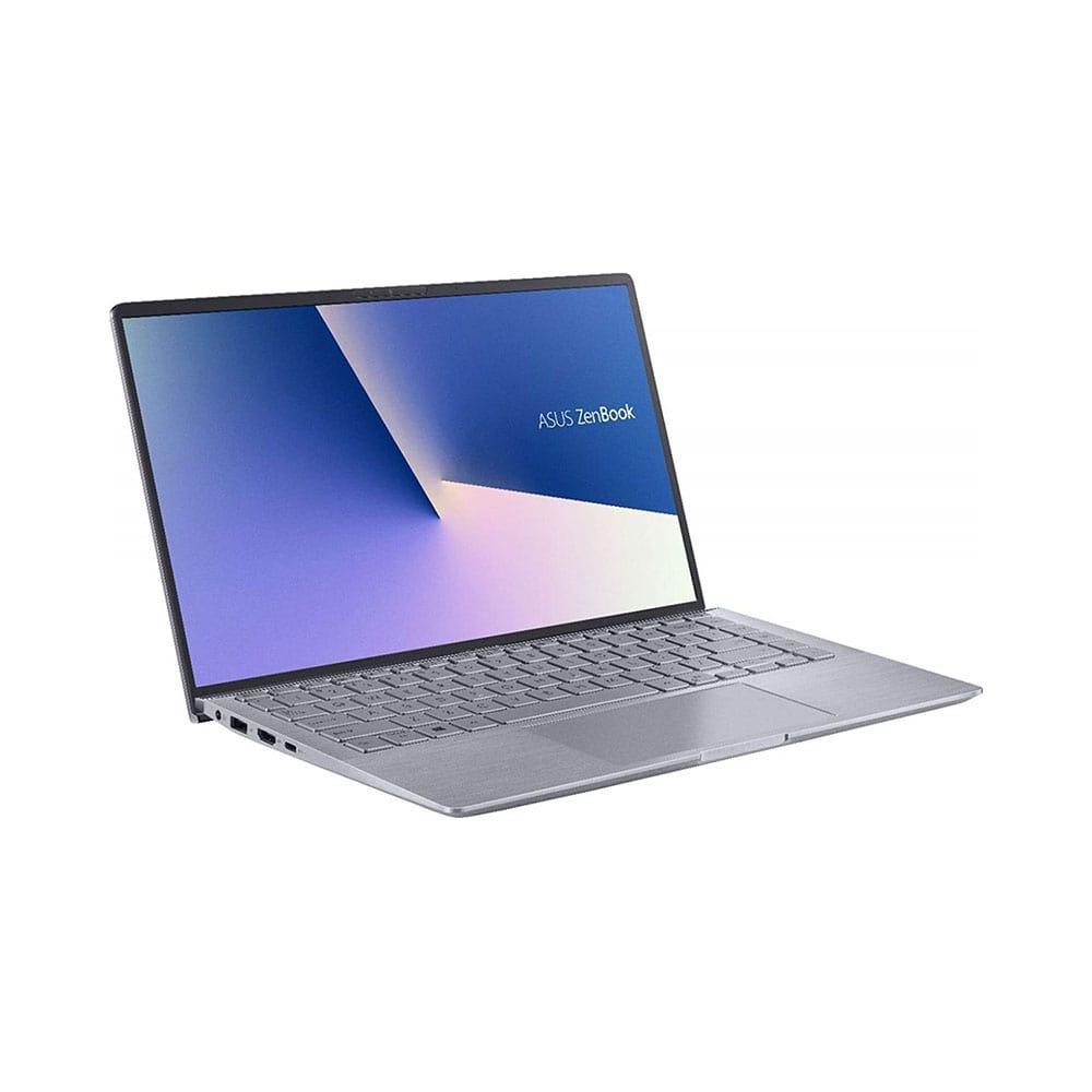 خرید لپ تاپ ایسوس مدل ZenBook Q407IQ