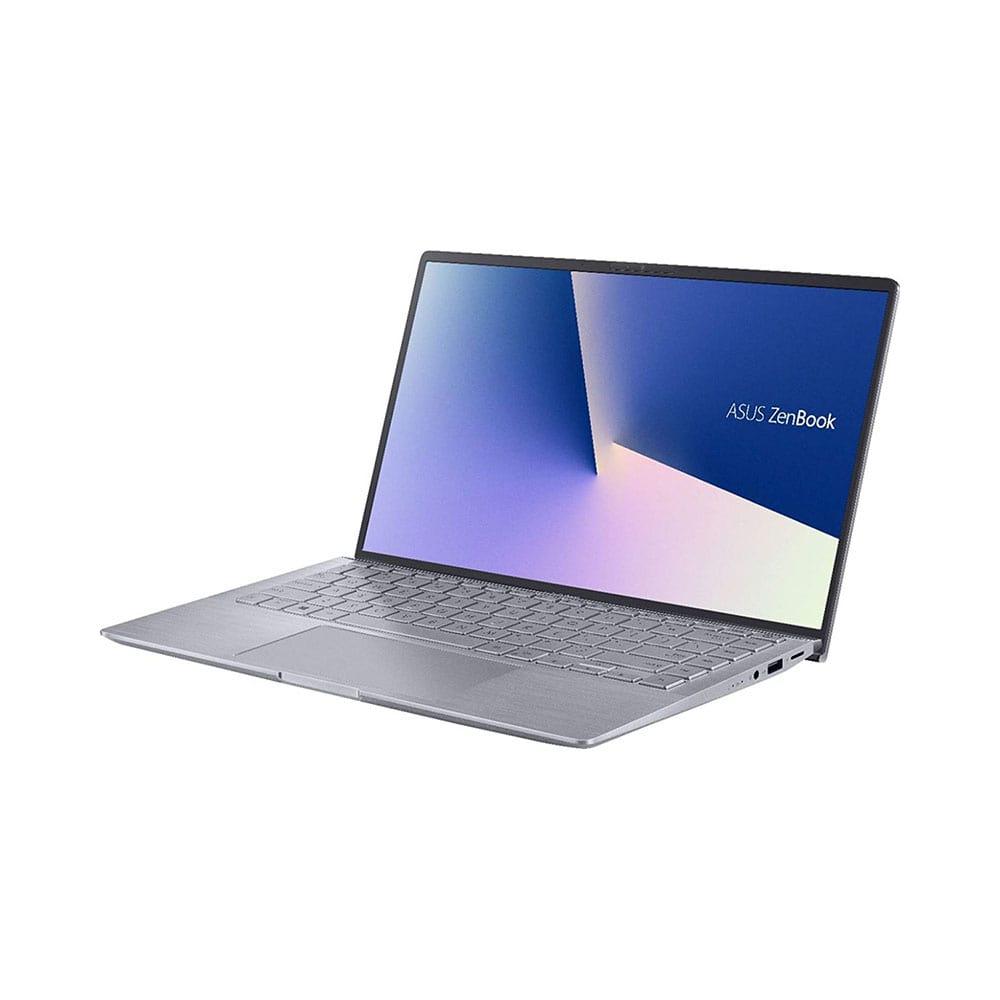 قیمت لپ تاپ ایسوس مدل ZenBook Q407IQ