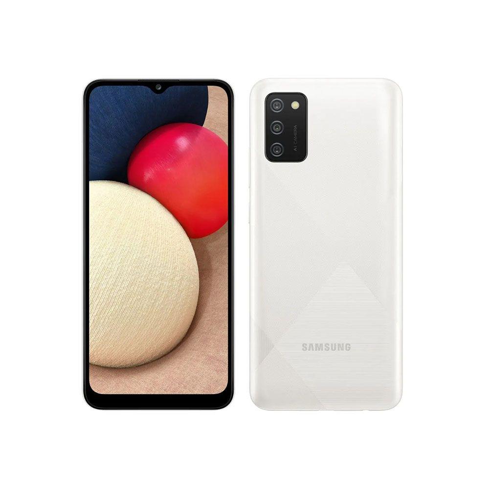موبایل سامسونگ Galaxy A02s
