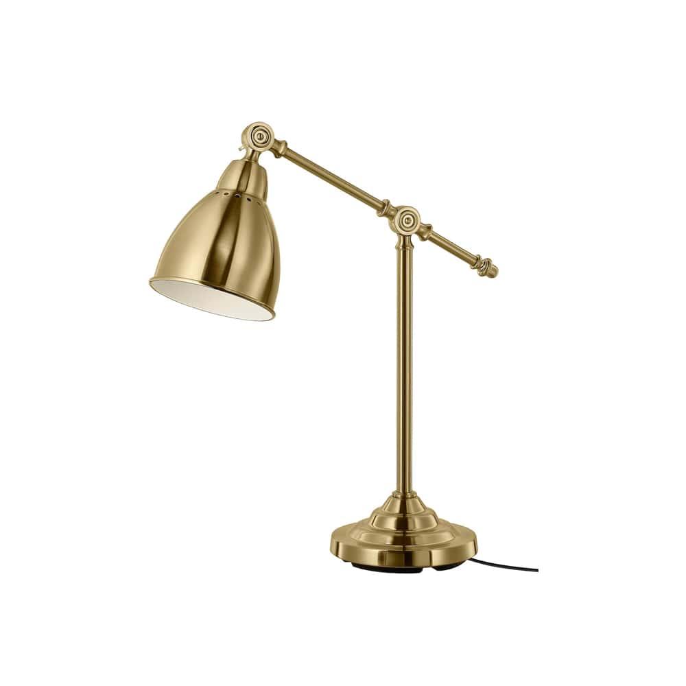 خرید چراغ مطالعه ایکیا مدل BAROMETER
