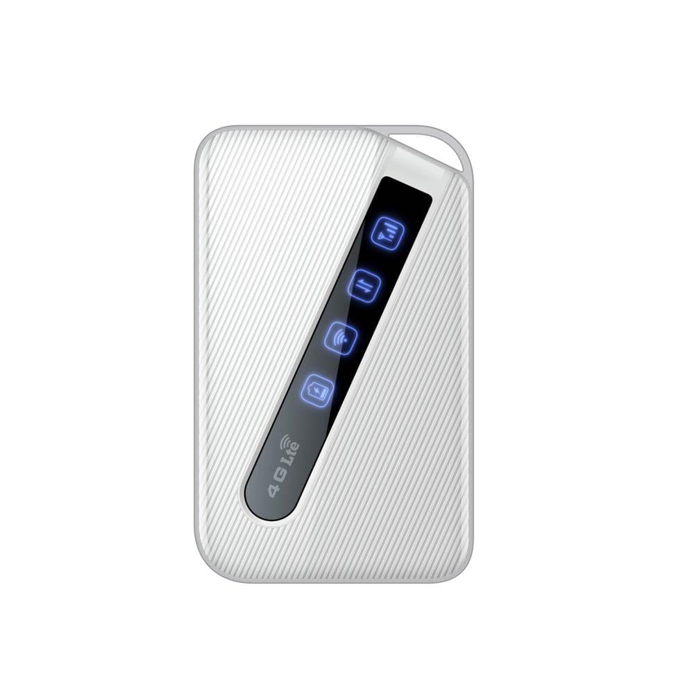 خرید مودم 4G/LTE قابل حمل دی-لینک مدل DWR-930M